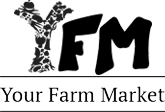 Your Farm Market